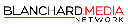Blanchard Media